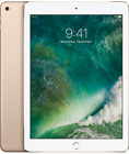 "APPLE iPAD AIR 2 64GB Wi-Fi GOLD BRAND NEW SEALED AUSSIE STOCKS ""AUSLUCK"""