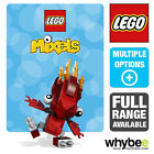 NEW! LEGO MIXELS - FULL RANGE - SELECT YOUR SET - BRAND NEW IN BOX! CHILDRENS LE
