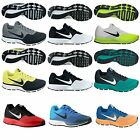 NEW MENS NIKE AIR PEGASUS +30 - LATEST MODEL - IN STOCK