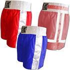 Kick Boxing Shorts Muay Thai Boxer / Boxing Grappling MMA Boxing Shorts
