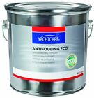 (33,98€/1l) Yachtcare Eco Antifouling 2,5L Bootsfarbe Bewuchsschutz Boot