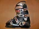 Tecnica Entry X RT ski boots, mondo size 28, 28.5, or 29 (mens 10, 10.5, or 11)