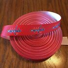 "7/8"" Washington Capitals Grosgrain Ribbon by the Yard (USA SELLER!) $10.95 USD on eBay"