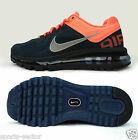 Nike Air Max 2013 Womens Running Trainers Shoes Lace Up Size 4.5