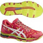 LATEST WOMENS ASICS GEL NETBURNER PRO 11 - *ALL SIZES*