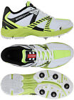 2015 Gray Nicolls Velocity Pro Batting Cricket Shoes Sizes:(UK 7 - 13)