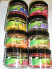 Rod Hutchinson Gourmet Foodbait Pop Ups 15mm ALL VARIETIES Fishing tackle