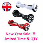 Monorover R1 Scooter Electric Une Roue Auto Equilibrage Monocycle Fashion Sport