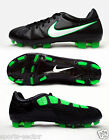 Nike Total 90 Laser Elite FG Mens Firm Ground Football Boots Size UK 7