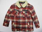 Boys coat fashion formal ex store M * S age 5 6 7 8 9 10 11 12 13 14 *RRP £29.50