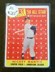 HUGE LOT (30) Vintage 50's-70's Stars Autos Relics 1 1 SP Serial # RC Inserts