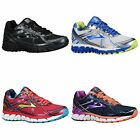 NEW WOMENS BROOKS ADRENALINE GTS 15 - LATEST RELEASE - ALL SIZES