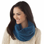 Nap Infinity Scarf
