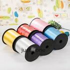 Good 250 Yard Wedding Accessory Tie Rope Tied To Balloons Birthday Gift Ribbons