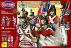 napoleonic miniatures 28mm