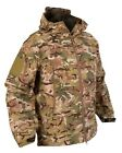 Patriot Softshell Jacket BTP Alternative to Multicam Military Water Resistant