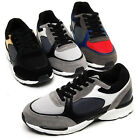 2ssd08229 4cm athlatic fashion sneakers Made in Korea
