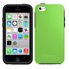 Otterbox Symmetry Series Phone Case for Apple iPhone 5c