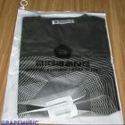 BIGBANG 2012 STILL ALIVE BR SHORT SLEEVE BLACK TYPE1 T-SHIRT YG OFFICIAL NEW