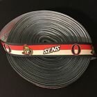 "7/8"" Ottawa Senators Grosgrain Ribbon by the Yard (USA SELLER!) $9.55 USD on eBay"