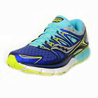 SAUCONY TRIUMPH ISO WOMENS RUNNING SHOES S10262-1