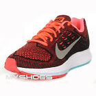 NIKE AIR ZOOM STRUCTURE 18 WOMENS RUNNING SHOES 683737-800 + RETURN TO SYDNEY