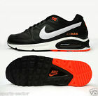 Nike Air Max Command Leather Mens Trainers Shoes