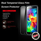 High Quality 9H Tempered Glass Film Screen Protector For Samsung Galaxy Note4 GH