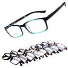 Sport Flexible ULTEM LIKE Eyeglasses Frame Optical Eyewear Myopia glasses A1303