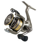 Shimano - Exage FD / SFD - Rolle mit Frontbremse