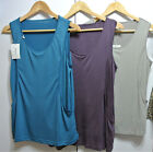 Women Breastfeeding Maternity Clothing Nursing Basic Tank Top Mix & Match