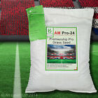 A1LAWN AM-24 PREMIERSHIP PRO LAWN GRASS SEED (DEFRA certified)