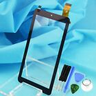 "7"" OEM Compatible with NOBIS NB7022 S Touch Screen Glass Digitizer"