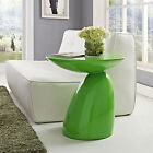 Contemporar Side Table | Available in 5 Colors