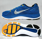 Nike Lunarglide 5 Mens Running Trainers Shoes