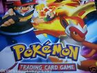 POKEMON CARDS *XY ROARING SKIES* RARE CARDS