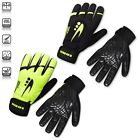 Tenn-Outdoors Unisex Cold Weather Waterproof/Windproof Plus Gloves
