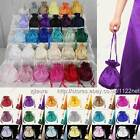 dolly bag handbag for bridesmaid flower girl party ball evening prom dress gown