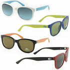 LACOSTE WAYFARER SUNGLASSES L3603S 3603 - COLORS 001,105,424,615 - 48MM SMALL