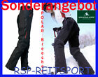 ♞Mountain Horse® Polar breeches Thermohose Reithose Winterhose Extra warm TOP