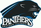 Eastern Illinois Panthers #2 NCAA College Vinyl Decal Sticker Car Window Wall