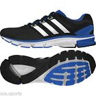 adidas Nova Stability Men's Trainers Running Sneakers