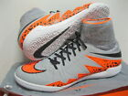 NIKE HYPERVENOMX PROXIMO IC INDOOR COURT SHOES FLYKNIT FUTSAL SUPERFLY X