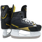Easton Stealth RS Youth Ice Hockey Skates A147351YT1100