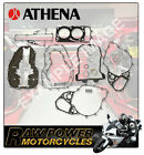 BMW F800 GS, 2010 Athena Engine Gaskets / Seals