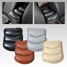 For Ford Audi BMW Mazda Car Seat Armrest Console Pad Cover Cushion Pillow
