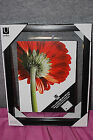 1-Lot of 3 / UMBRA Black Document / Wall / Picture Frames As