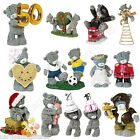 Me to You Tatty Teddy Figurine Collectables Ornament Bear