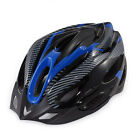 FO0A Adult Bicycle Ride Cycle Helmets Road Mountain Bike Cycling Helmet UK0A