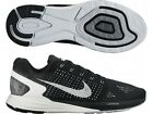 NEW WOMEN'S NIKE LUNARGLIDE / LUNAR GLIDE +7 - ALL SIZES
